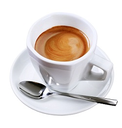 Espresso_coffee_cup_small