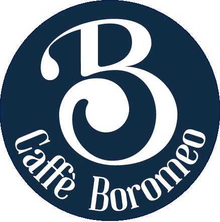 Кафе Боромео