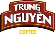 Trunk Nguyen