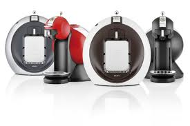 nescafe-dolce-gusto-machines