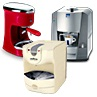 lavazza_blue_and_espresso_point_machines_2