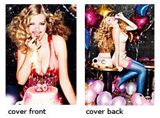 lavazza_calendar_2012_covers