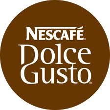 nescafe-dolce-gusto-logo