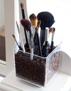 coffee_brushes
