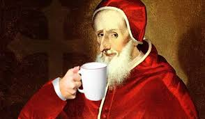pope_clement_viii