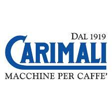 Carimali logo
