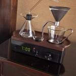 Най-шантавите кафе машини