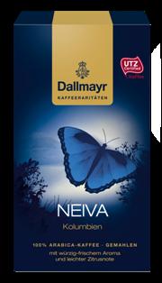Dallmayr-neiva