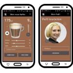 WMF-1100S-app