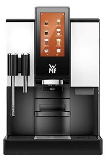 WMF-1100S-new-automatic-machine-bluetooth