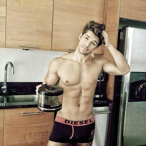 sexy_boy_drinking_coffee_2